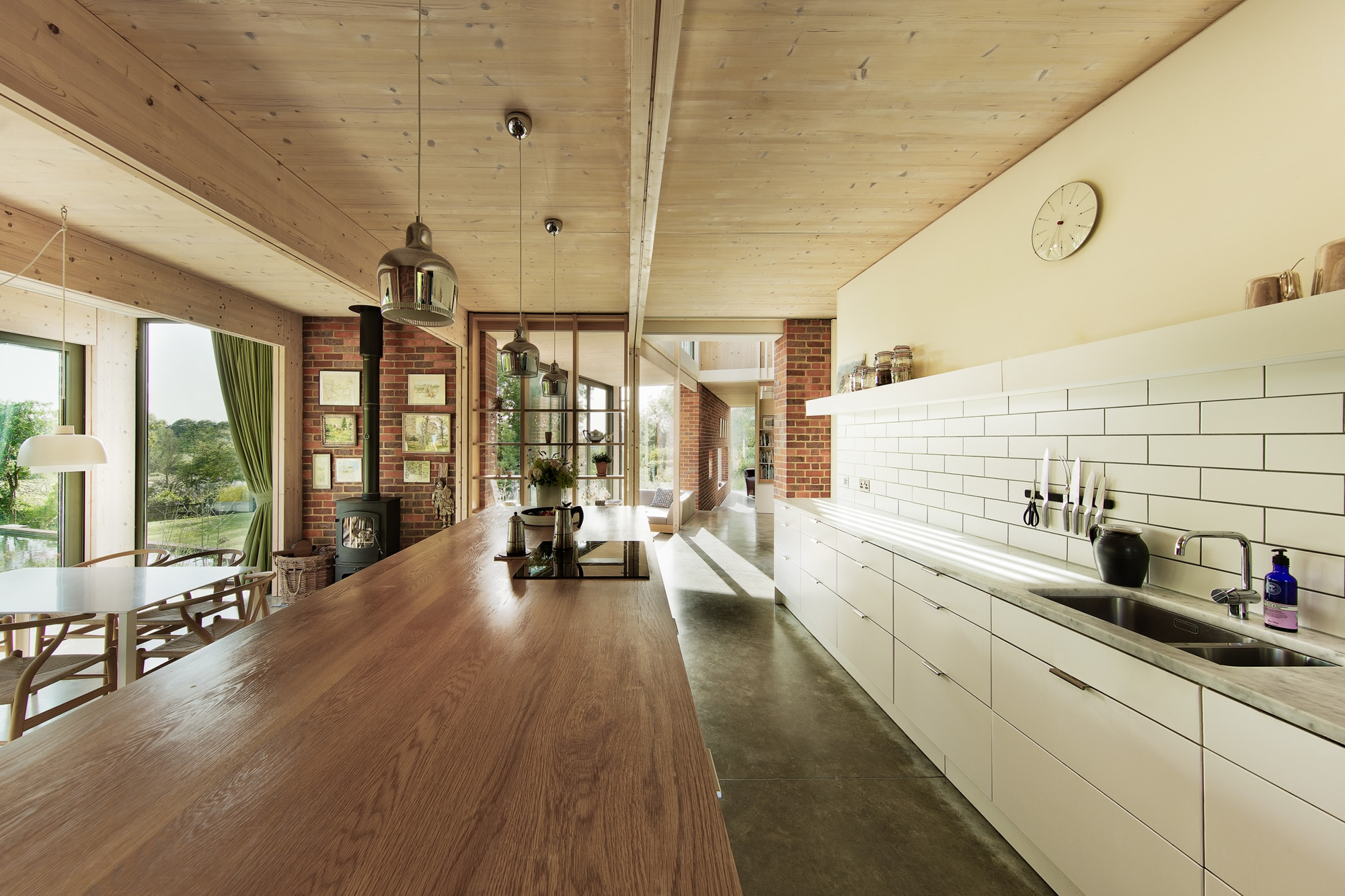 Emma Guy Architect Patch House 4